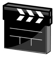 Sets List Icon