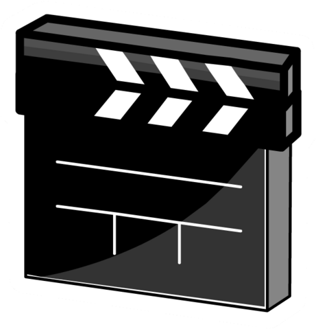 File:Sets List Icon.png