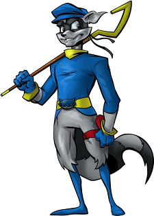File:SlyCooper.png