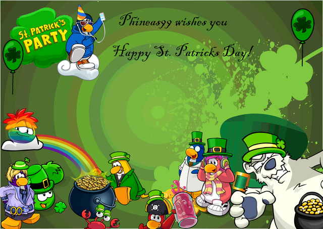 File:St Patricks Day 2013 Gift.png