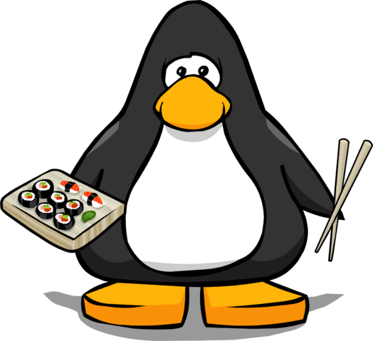 File:Sushi Combo from a Player Card.png