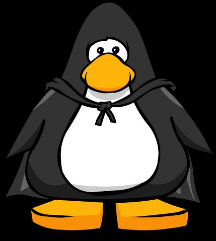 File:BlackCapePC.png