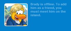 File:Brady2.png
