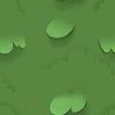 Fabric Bush icon