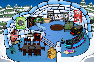 File:Igloo awesome.png
