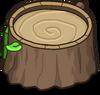 Stump Drawer sprite 044