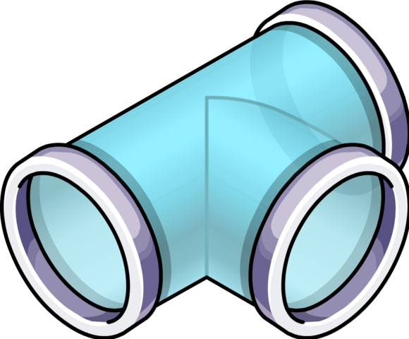 File:TJointPuffleTube-2219-Blue.png