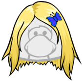 The Befluttered clothing icon ID 1039 updated