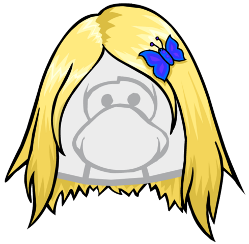 File:The Befluttered clothing icon ID 1039 updated.png