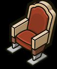 Theater Seat sprite 001