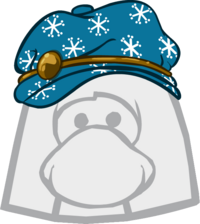 Train Engineer Hat icon.png