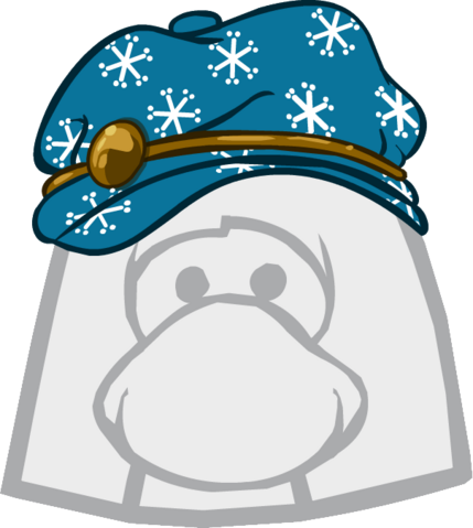 File:Train Engineer Hat icon.png