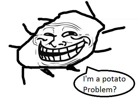 File:Trollpotato.png