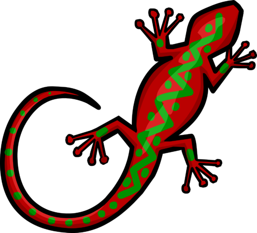 File:Wall Gecko.PNG