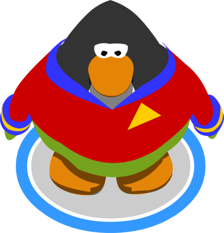 File:Alien Costume ingame.PNG