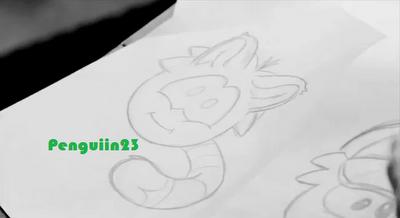 File:Cat Puffles 2.png