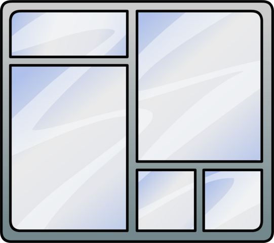 File:Furniture Icons 560.png