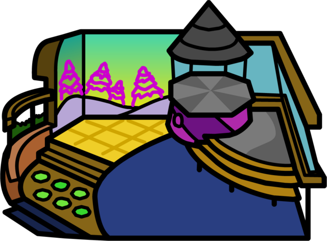 File:Igloo Buildings Icons 57.png