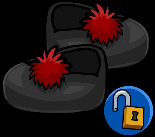 File:Ladybug Shoes unlockable icon.png