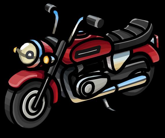File:Motorbike1.png