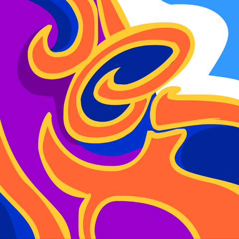File:Neon Mania Background photo.png