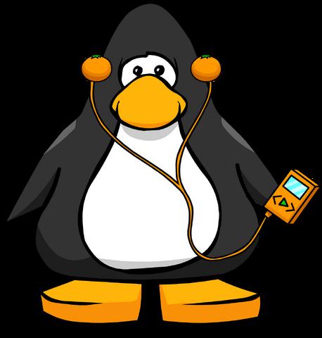 File:Orange MP3000 PC.png