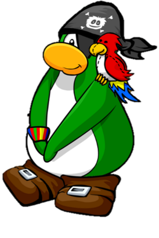 File:Penguin-Pal Giveaway Cutout.png