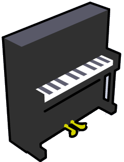 File:Piano2.png
