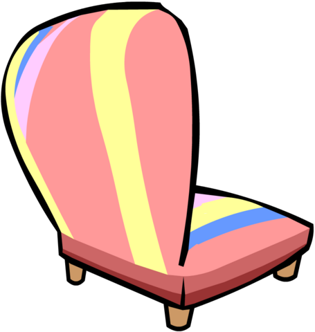 File:PinkChair3.png