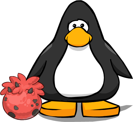 File:Red Triceratops Puffle Egg PC.png