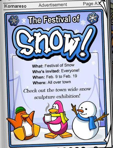 File:Snow-festival-ad.JPG