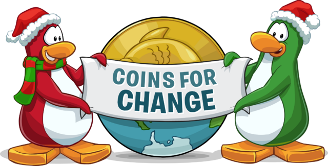 File:Coins for change.png