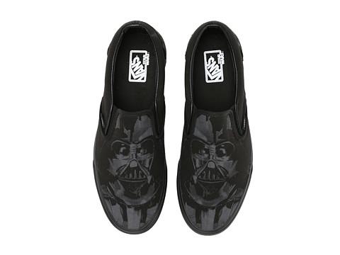 File:DarthSneakers.jpg