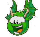 File:DragonPuffle1.png