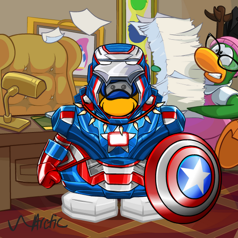 File:Iron Patriot outfit!!.png