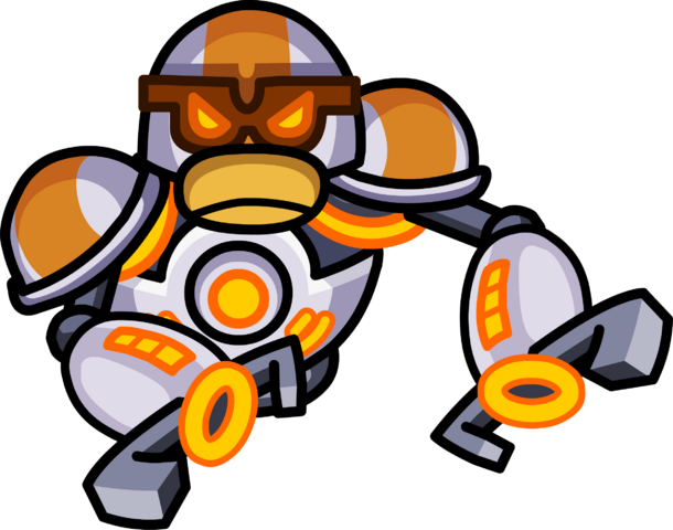 File:Jetbot Resemblance.png