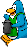 Penguin Style Mar 2008 1