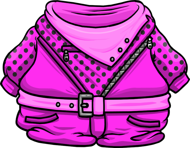 File:Spot-On Snowsuit.png