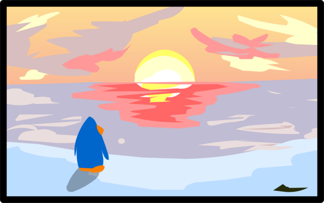 File:Sunset Painting.PNG