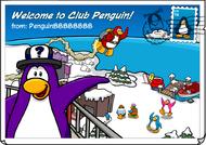 WelcomeToCpPostcard2009