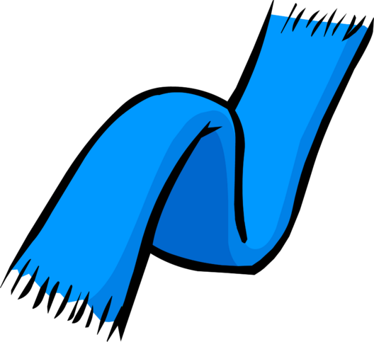 File:BlueScarf.png