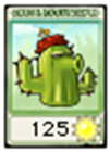 File:CactusSeed.PNG