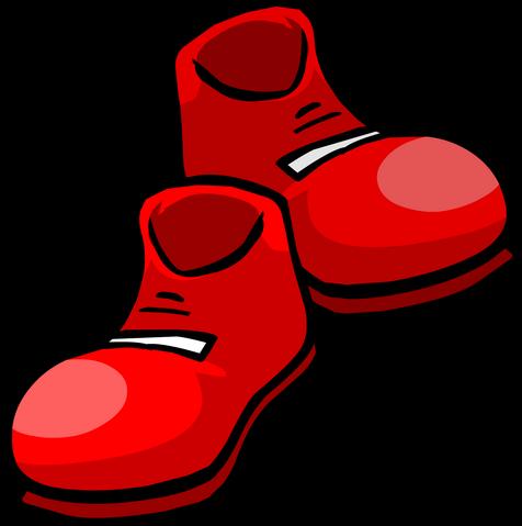 File:Clown Shoes.png