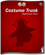 CostumeTrunkSep12