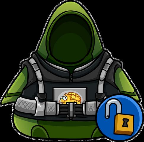File:Deep Diver Suit unlockable icon.png