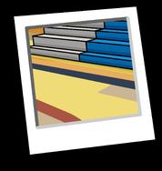 Gym Background clothing icon ID 998