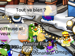 File:Kermit on French Server Yeti at Ski Village.png