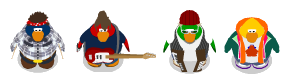 File:Penguin Band (2011).png