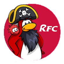 File:Rfc.png