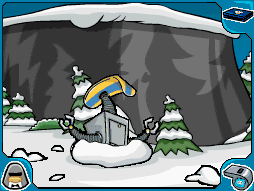 File:Snow-bot stuck in snow pile.png